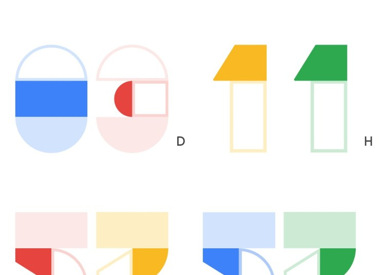 Google Developers Conference 2019 will open next week: Eight majors will be wiped out 1