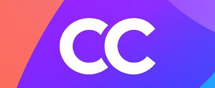 Xiaomi CC Series Conference Announcement, xiaomi cc series launch date,