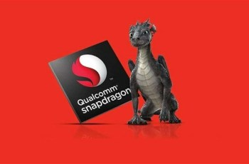 Qualcomm Snapdragon 865 - LPDDR5X AND UFS 3.0