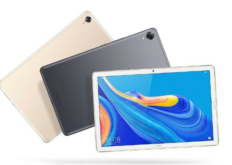 Huawei Tablet M6