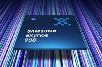 Exynos 980 5G vs Snapdragon 855 Plus