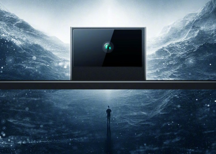 Huawei smart tv Release Date and Specifications
