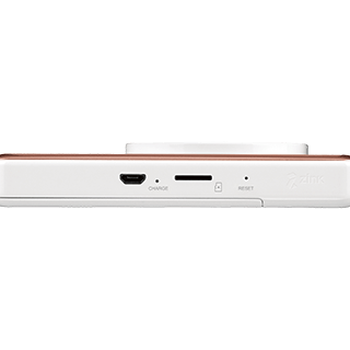 Canon Pocket Printer ZV-123 Rose Gold