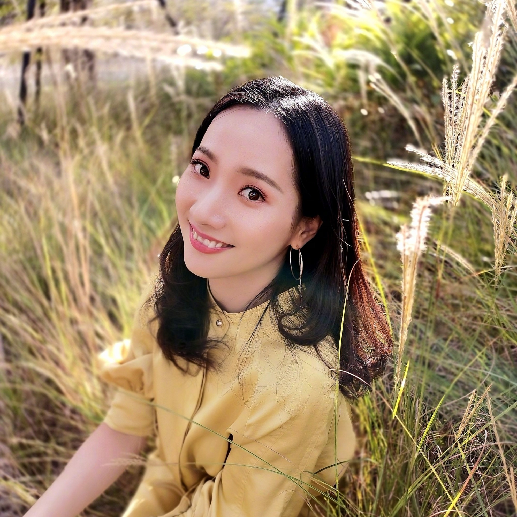Honor V30 Series Front Camera Sample, honor v30 pro front camera sample