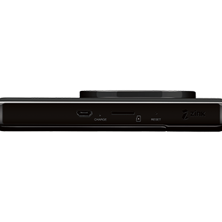 Canon Pocket Printer ZV-123 matte black