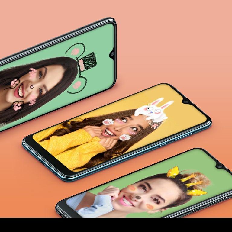 HTC Desire 19s full specifications