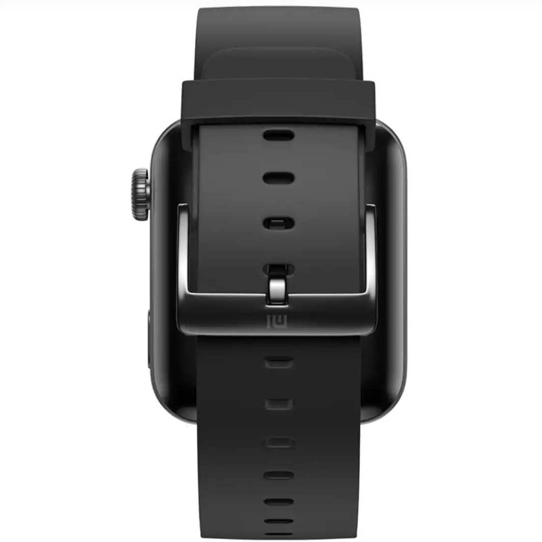 Xiaomi smart watch full specifications and Hands on experience