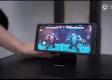Nubia Red Magic 5G Live Demo