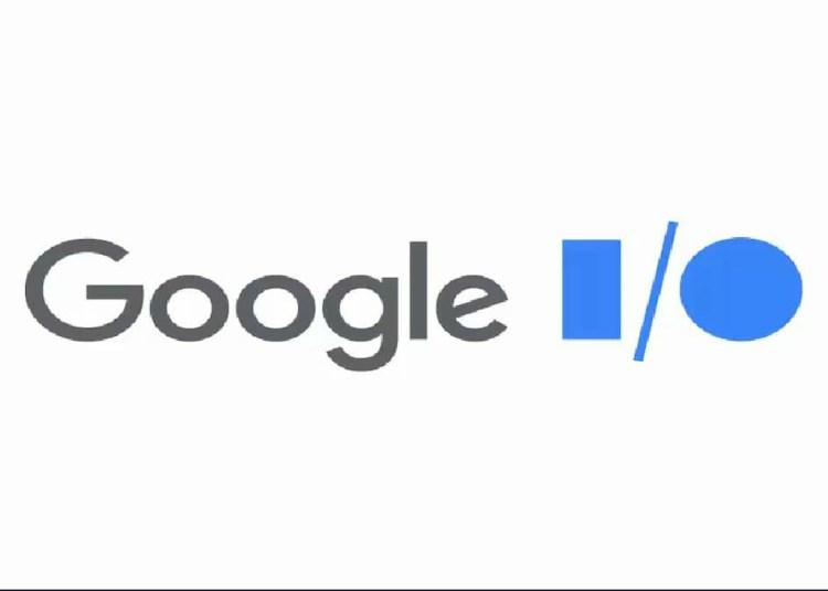 Google I/O 2020 release date