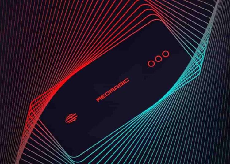 Red Magic 5G release date