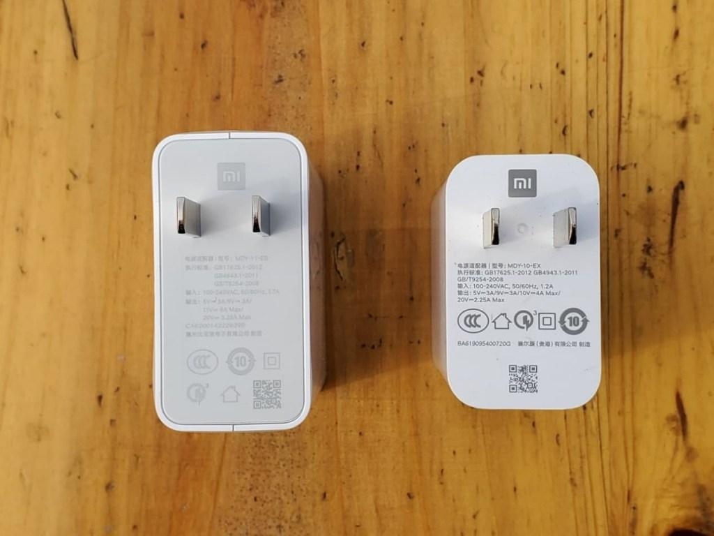 Xiaomi Mi 10 Pro Unboxing