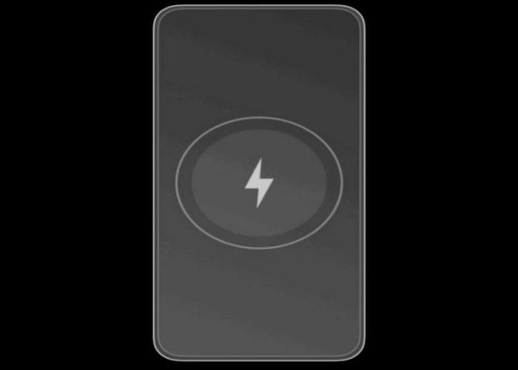 Oppo Find X2 30W Wireless Charging