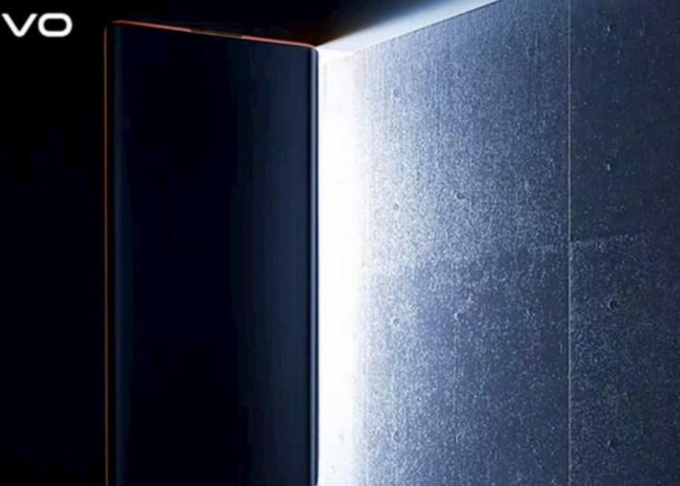 Vivo Nex 3s release date