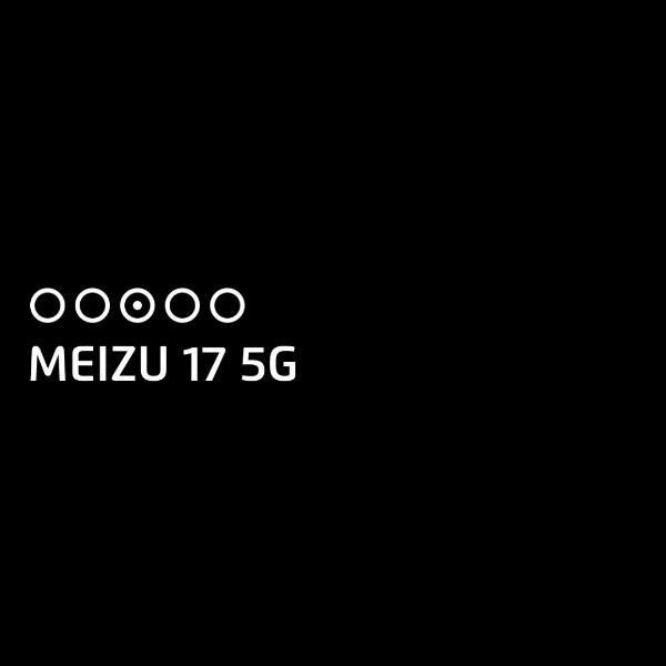 Meizu 17 Pro 5G And Meizu 17 5G Appeared in beta Version 1