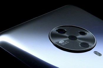 Vivo S6 full specifications
