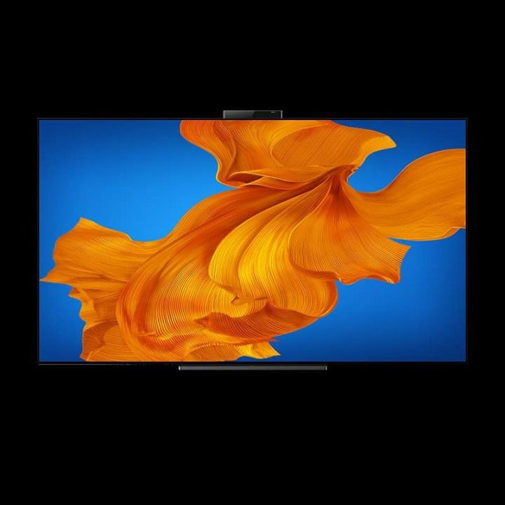Huawei Smart Screen X65 Review