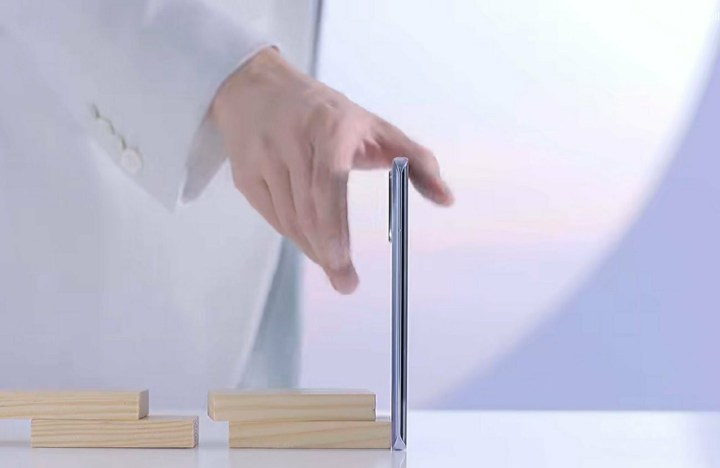Honor 30 Pro official Promotional Video