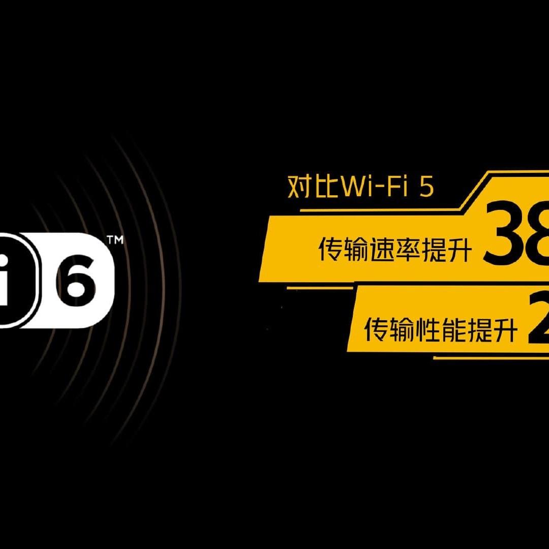 Iqoo neo3 performance