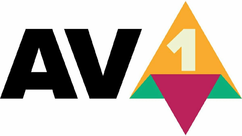 AV1 Video Streaming with MediaTek Dimensity 1000