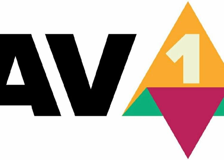 AV1 Video Streaming with MediaTek Dimensity 1000