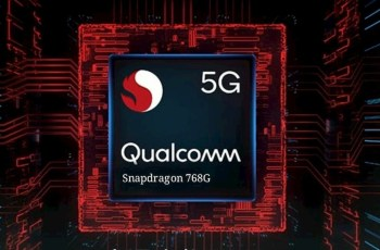 Qualcomm Snapdragon 768G vs Snapdragon 765G vs Snapdragon 730G Comparison