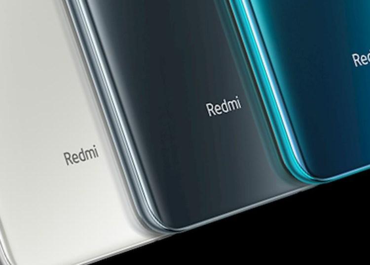 Redmi Note 10 Camera Sample