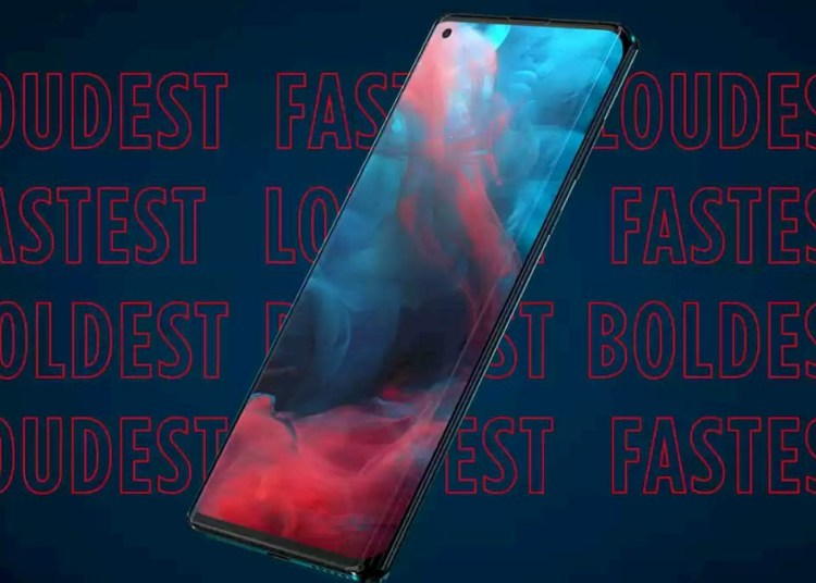 Motorola Edge+ Release date in India is 19th May 2020 at 12 PM