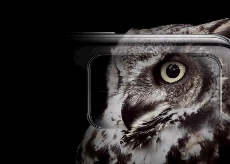 Honor X10 camera technology