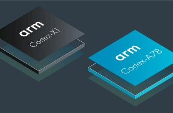 Arm Cortex A78 And Arm Cortex X1 Comparison