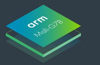 Arm Mali G78 GPU and G68 GPU Introduction