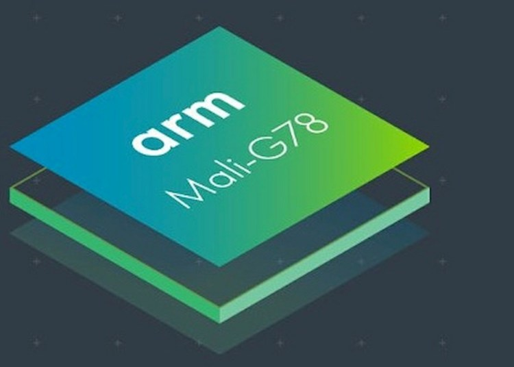 Arm Mali G78 GPU and G68 GPU Introduction