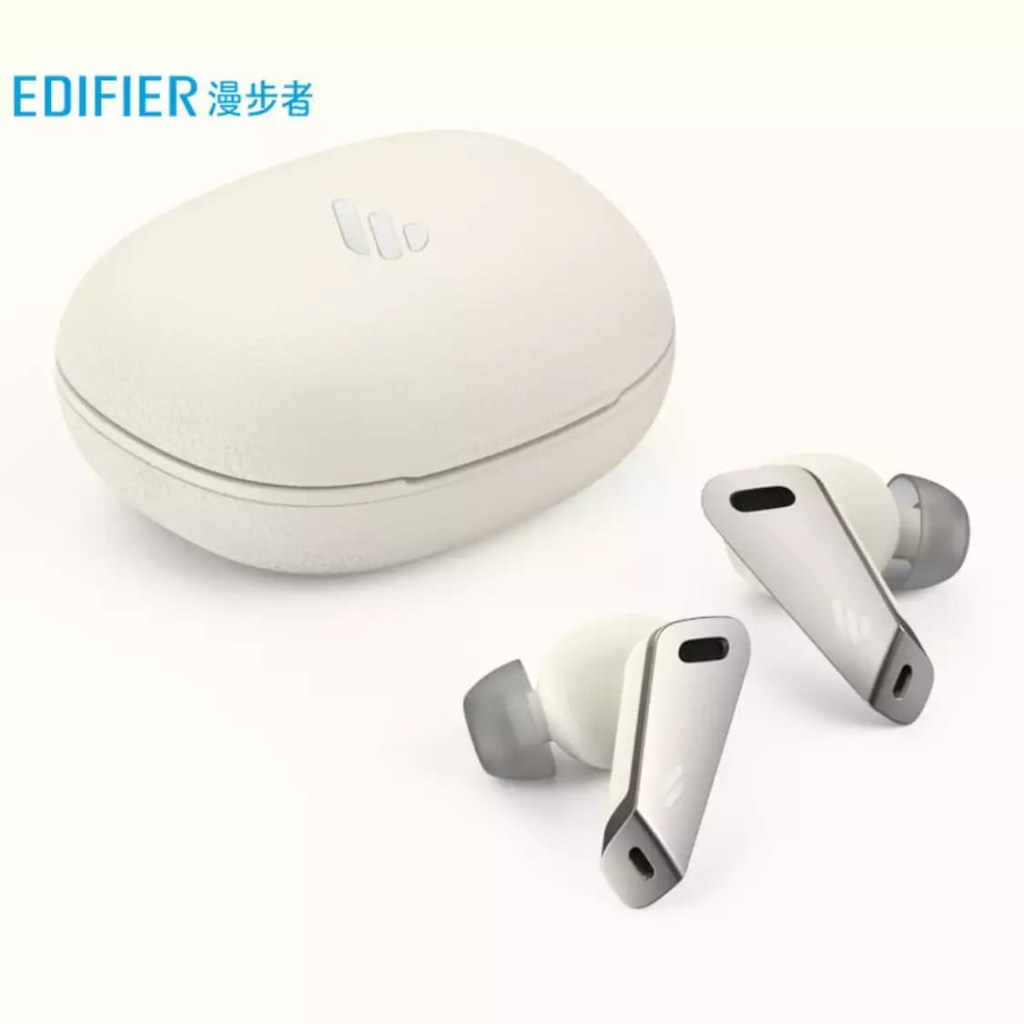 Edifier TWS NB2 white