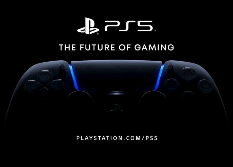 Sony Postpone PlayStation 5 Conference; This is not the right time for Celebration
