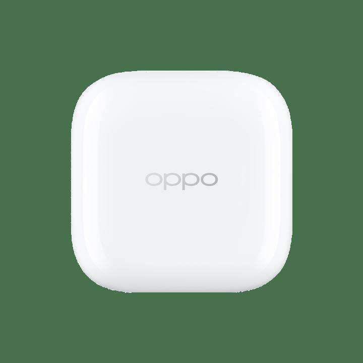 Oppo ENCO W51 Velvet White