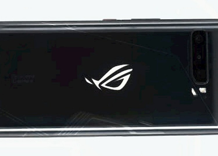 Asus Rog Phone 3 Specifications, Appearance And AnTuTu Benchmark