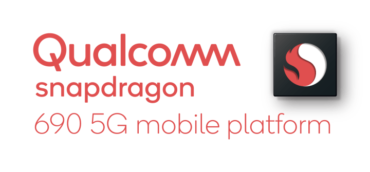 Qualcomm Snapdragon 690 Specifications