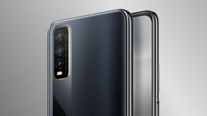 Vivo Y70 Price and Specifications