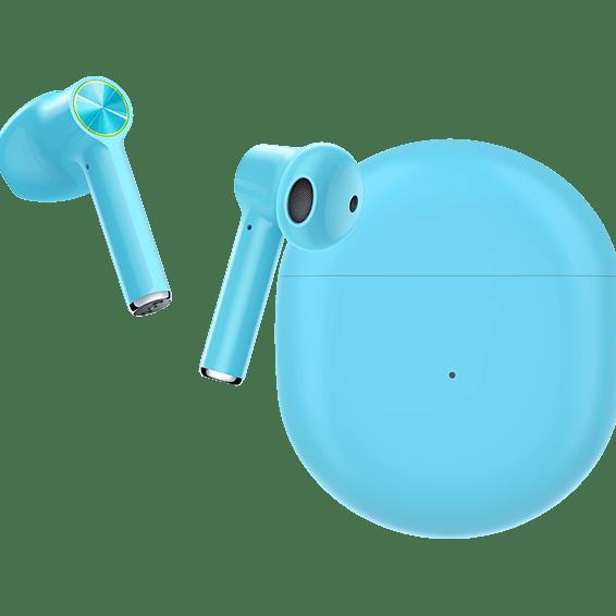 OnePlus Buds Blue