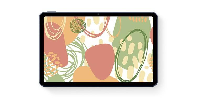 Huawei Tablet C5 2020 price