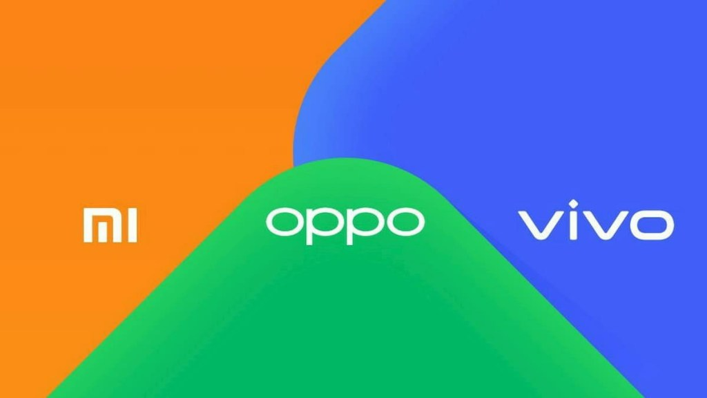 Oppo, Vivo, Xiaomi Business May Blocked due to Delay in Approval of Part-product Certification