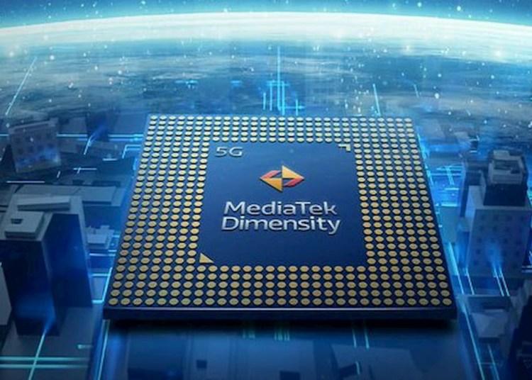 MediaTek Stock 30 Million Chips for Huawei are in Vain