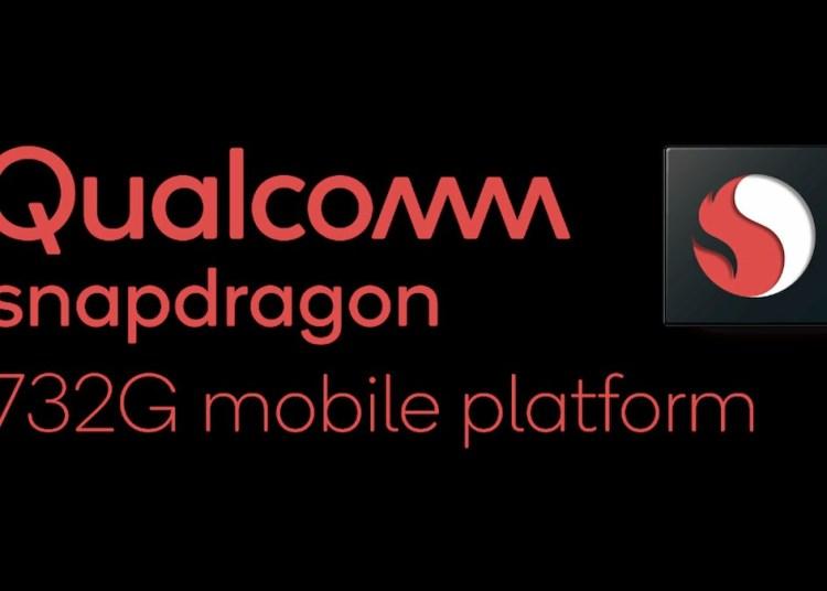Qualcomm Snapdragon 732G vs Snapdragon 730G