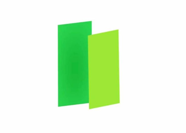 Oppo ColorOS 11 Official Teaser