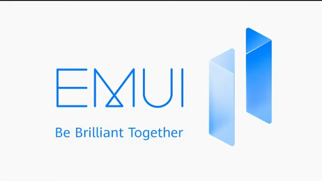 Huawei EMUI 11 Features and update roadmap