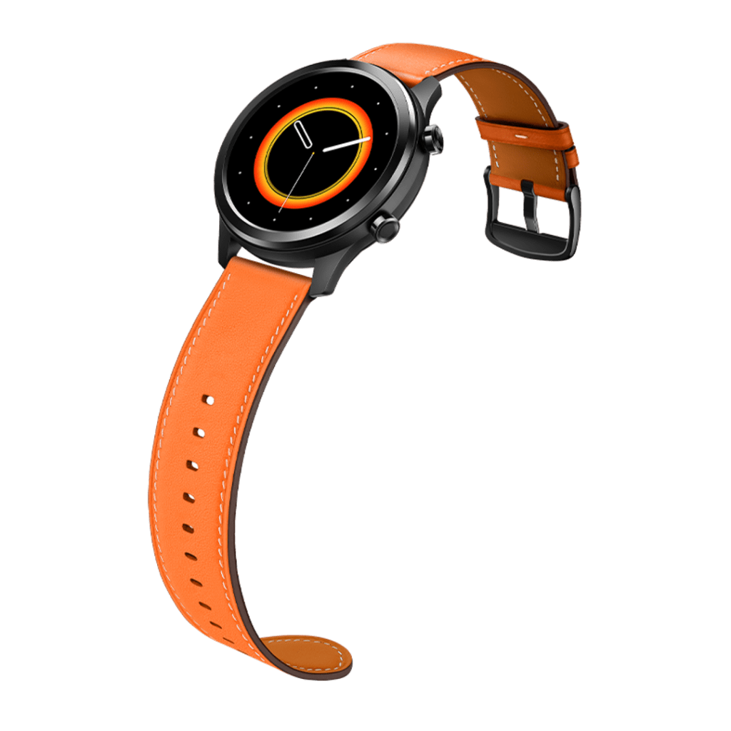 Vivo Watch 42mm Secret Summer Orange