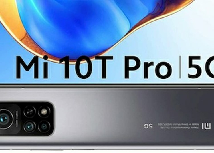 Xiaomi Mi 10T Pro Price Leaked; Not Usual Budget Phone 1