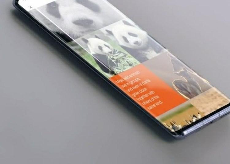 Huawei Mate 40 Series Release Time