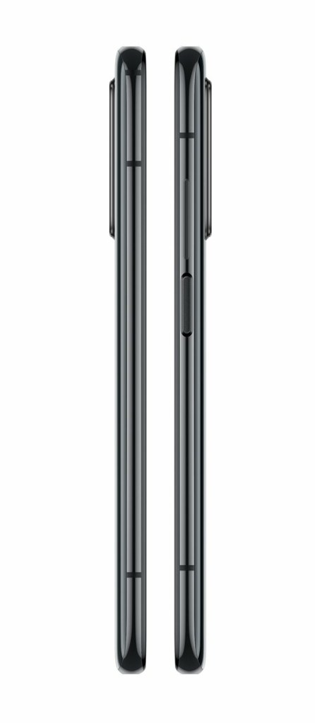 Xiaomi Mi 10T Pro Official Rendering