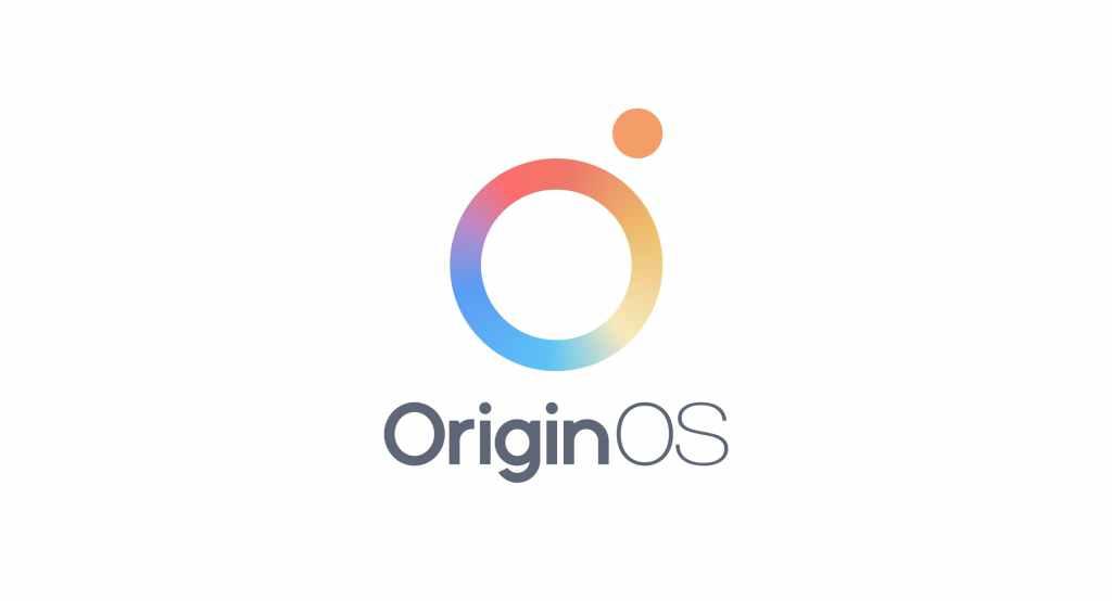 Vivo OriginOS Release Date