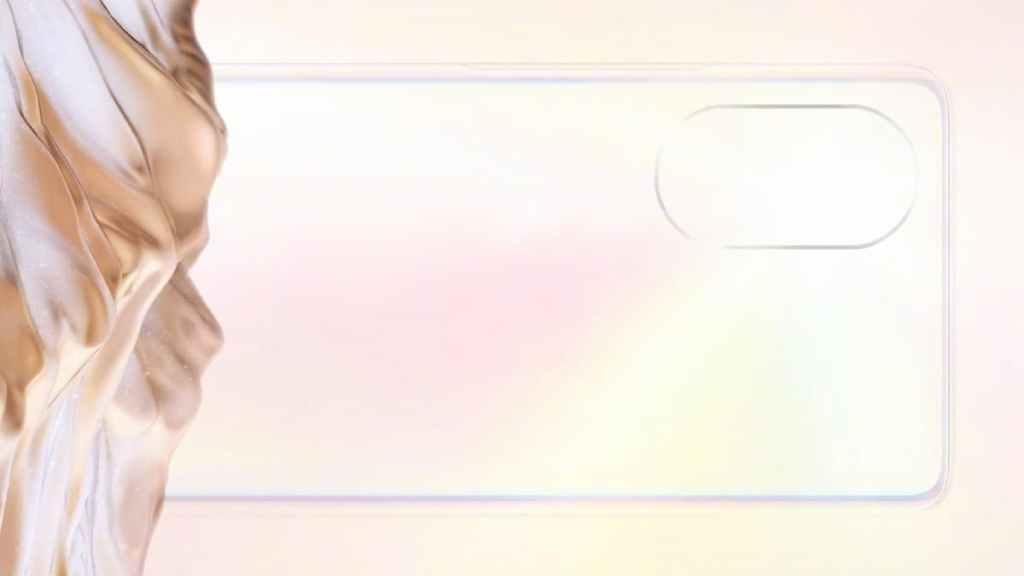 Huawei Nova 8 Series Full Specifications